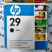 картридж HP 29 51629A