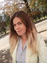 Персональный фотоальбом Надежды Левченковой