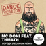 Тимати natan mc doni dj black mash up promodj com