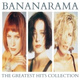 Bananarama - Love, Truth & Honesty