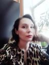 Фотоальбом Надежды Торопцевой