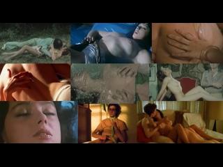 Film hd erotik Erotik film