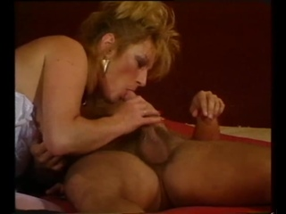 [DBM49] DBM Dino's Blue Movie 49 - Sperm Eater CLASSIC PORN ANAL YOUNG ASS BOOBS BLOWJOB TITS Beverly Hills Pictures