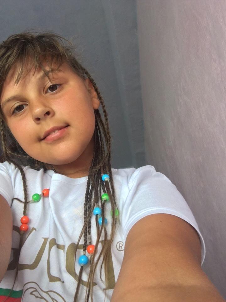 photo from album of Nastenka Bernavska №14