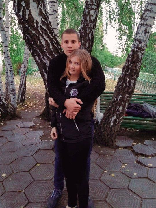 Даниил Ростовцев, Москва - фото №9