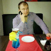 ПетрГармашов