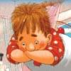 """""""Малыш и Карлсон"""": театрализованная читка книги"""