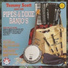 Tommy scott and his pipes dixie banjo s