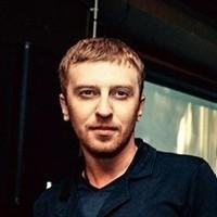Фотография Ивана Царева
