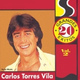 Carlos Torres Vila - Toda la Vida