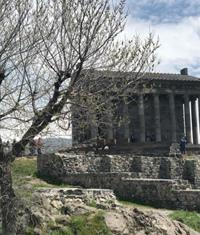 Сати Атанесян фото №30