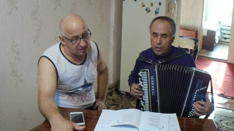 Илдузар Замалиев Сонлап килгэн сою Сэрия Бикмухаметова шигыре Илдузар Замалиев кое