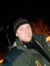 Персональный фотоальбом Николая Шпилюка