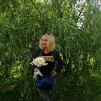 Фотография Любаньки Турченковой ВКонтакте