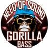 """Студия Автозвука """"Need of Sound"""" NS"""