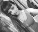 Фотоальбом Анны Солдатовой