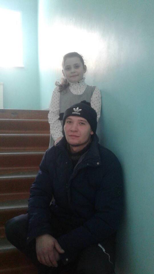 фото из альбома Романа Ананкина №13