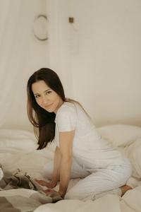 Elena Bashmakova фотография #1