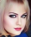 Персональный фотоальбом Надежды Пятченковой