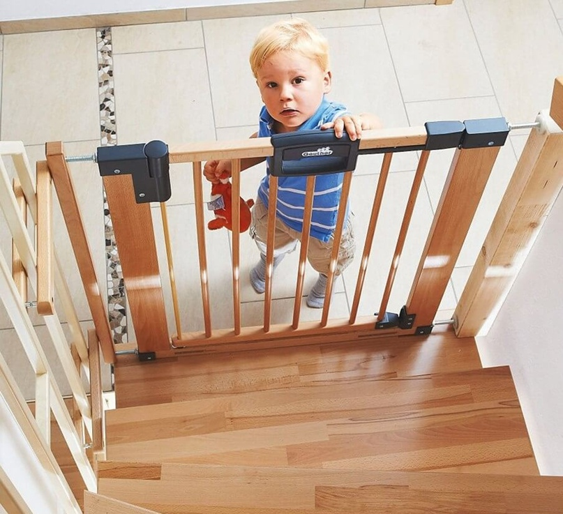 Смертельно опасно для детей!, изображение №5