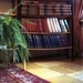 Bibliotheque, image #4