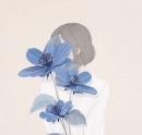Олеся Андрианова фотография #5