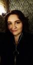 Ирина Колокольцева, 29 лет, Нижний Новгород, Россия