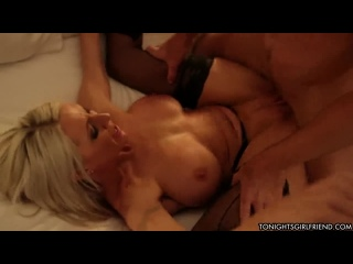 becomes your Personal Pornstar [porn anal порно анал инцест минет секс]