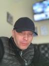 Персональный фотоальбом Александра Курдюмова