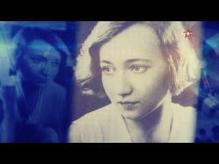 Последний день Галина Уланова 29 05 2019 смотреть онлайн