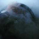 Камушкин Евгений | Томск | 14