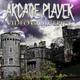 Arcade Player - Morrowind, the Elder Scrolls III (Main Theme)