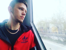Персональный фотоальбом Игоря Кальнева