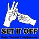 Set It Off - Shhh... It's a Secret