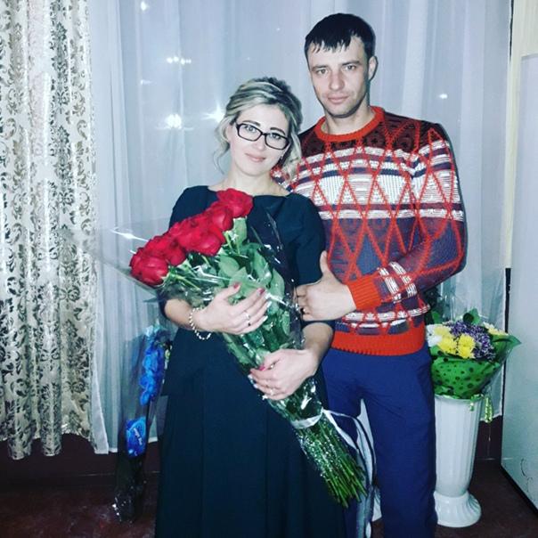 Ирина Зиновьева, 32 года, Николаев, Украина