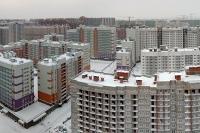 Антон Ляпцев фото №4