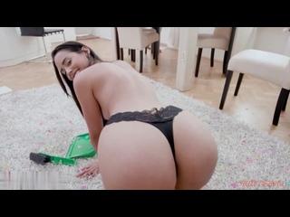 Andreina Deluxe Limpieza [Latina, Español, Spanish]