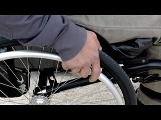 Администрация Улан-Удэ 10 лет уклоняется от выдачи жилья инвалиду-колясочнику
