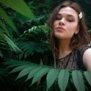Персональный фотоальбом Анастасии Курган