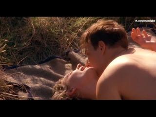 Anne Heche Nude - Pie In The Sky (US 1996) Watch Online / Энн Хеч - Журавль в небе