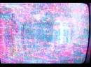 Единый переход вещания СПб 5-й канал в ЛОТ. 47-й регион 08-10-2018