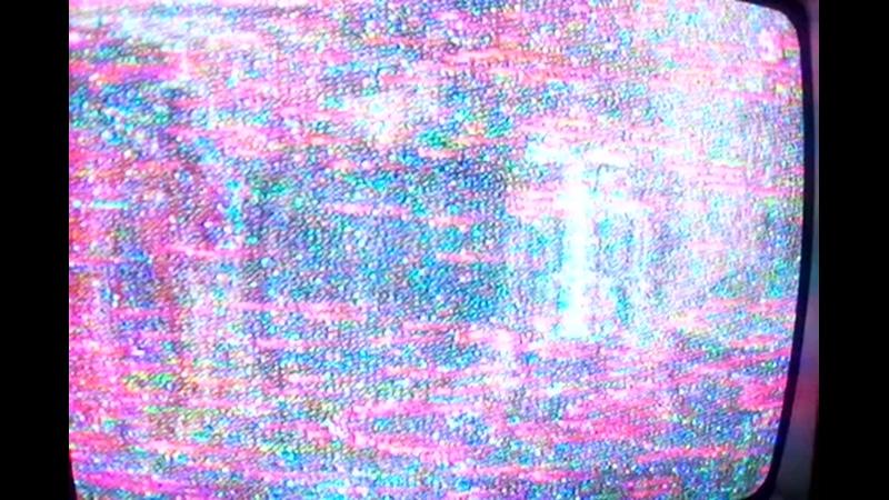 Единый переход вещания СПб 5-й канал в ЛОТ. 47-й регион (08-10-2018)