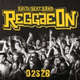Rasta-Beat Band ReggaeON - ВК