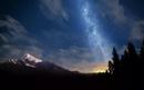 Фотоальбом Cloudy Page