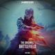 The Originalz - Battlefield