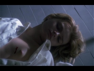 Murderock — uccide a passo di danza 1984 / Murder Rock / Рок-убийца HD 720 (rus)