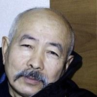 Turatbay Sadykov
