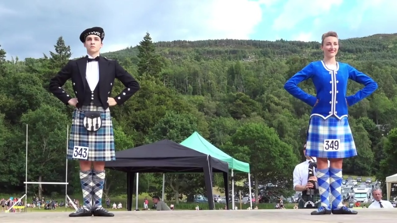 Great_Highland_Fling_performance_by_competitors_at_Kenmore_Highland_Games_in_Perthshire__Scotland.mp4