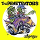 The Penetrators - What They Said They Would