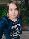 Кристина Минор фотография #13